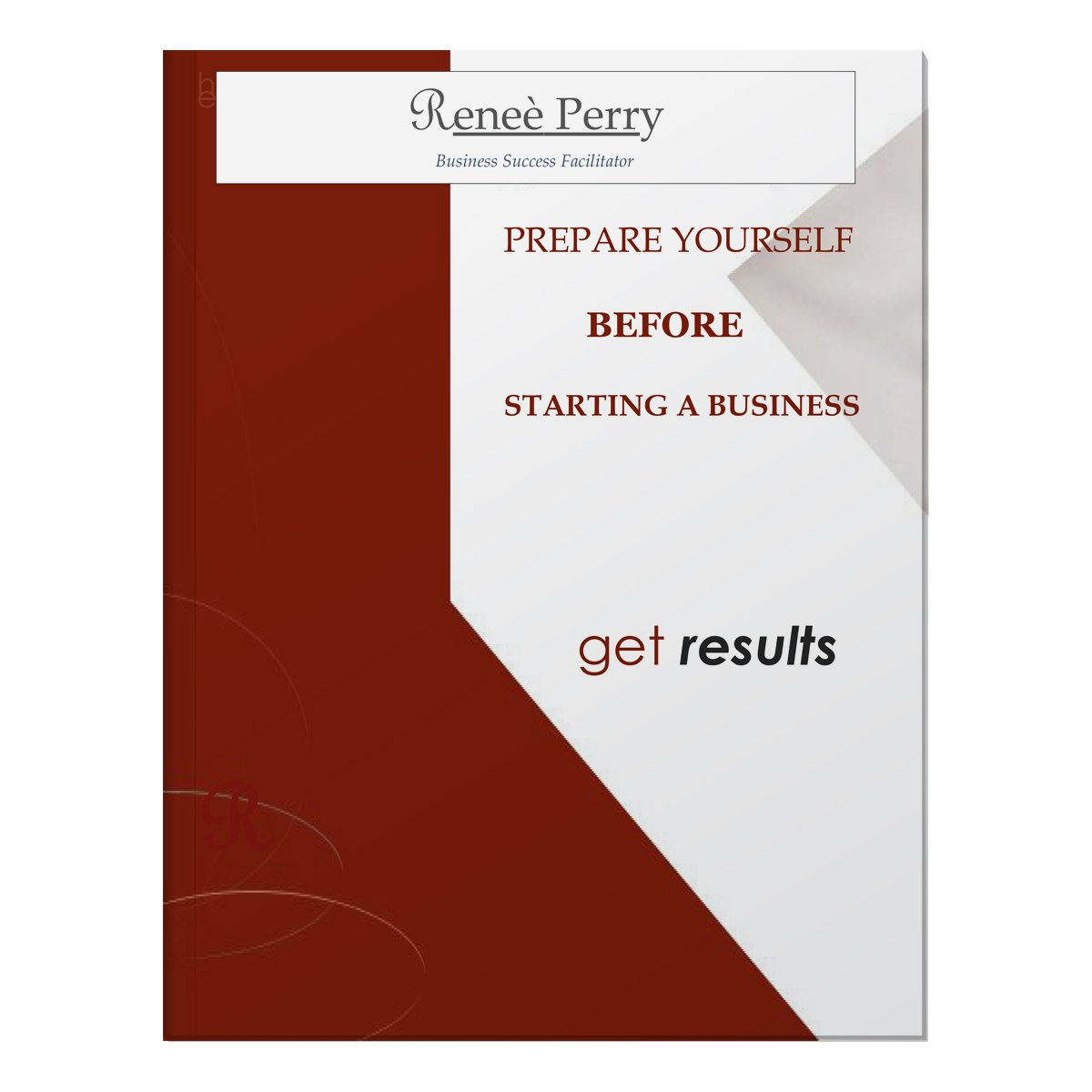 Prepare Yourself Before Starting a Business