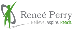 Renee Perry Business Success Facilitation | Professional Coach